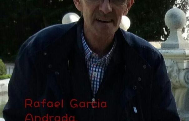 Buscan a un hombre de 69 años desparecido de su domicilio de Valladolid