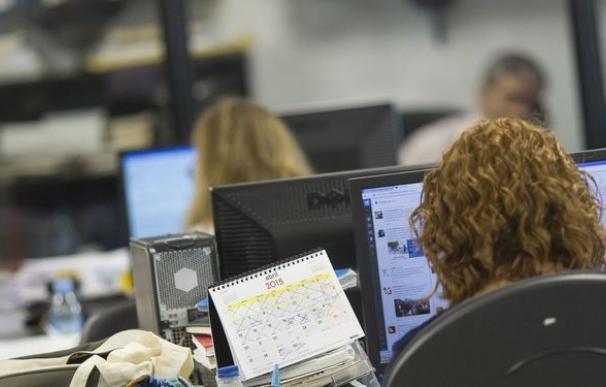 ¿Es posible acabar de trabajar a las 6 de la tarde? Estos son los horarios laborales en Europa