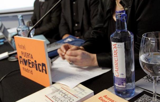 Condenado un colegio a pagar 40.000 euros por no remediar un caso de acoso escolar
