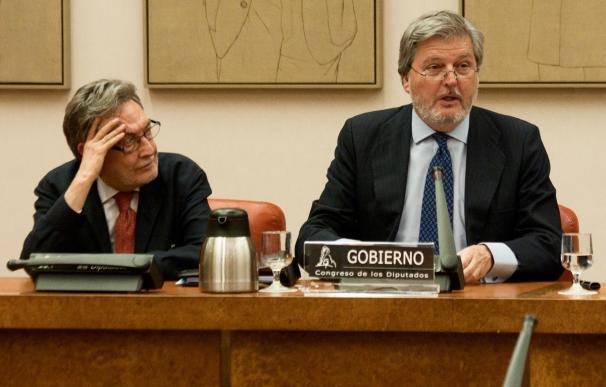 Méndez Vigo destaca la apoyo del Gobierno al deporte, con un presupuesto de 174 millones en 2017