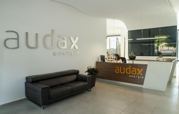 Audax Energía emitirá hasta 100 millones en bonos