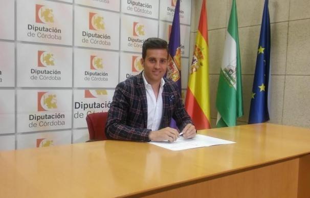 La Diputación destina 1.125.000 euros a cuatro convocatorias de subvenciones de juventud y deportes