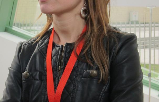 Ana Concejo, nueva directora general de Innovación y Emprendimiento de Asturias