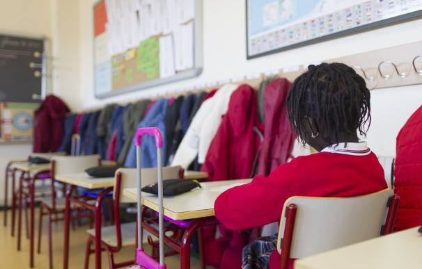 Un total de 67.711 alumnos de 6º de Primaria realizarán este miércoles y jueves la prueba LOMCE