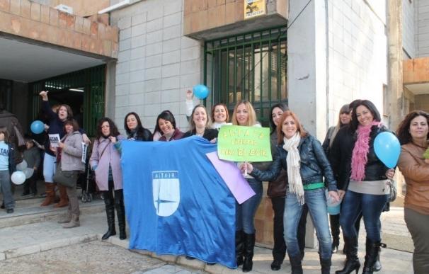 Virginia Pérez señala la nueva sentencia del TS a favor de la diferenciada y exige la restitución del concierto