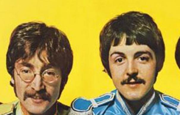 A cantar... El 'Sgt. Pepper's' de los Beatles cumple 50 años