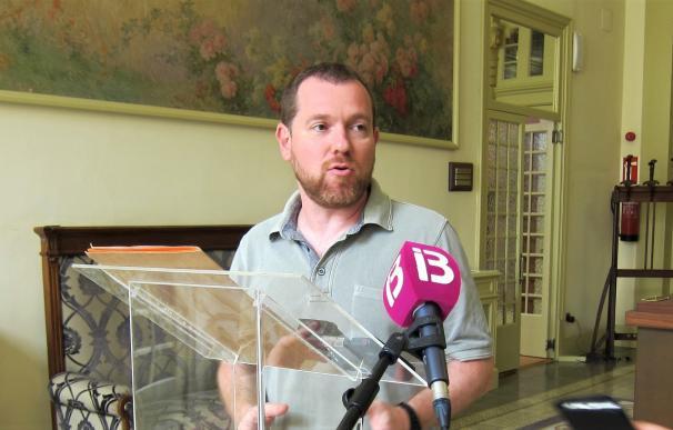 MÉS, PSIB, Podemos y Cs celebran la sentencia que avala la supresión del 'nivel 33'