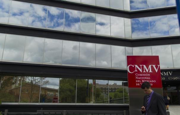 La CNMV recibe seis advertencias de reguladores internacionales sobre entidades de inversión no autorizadas