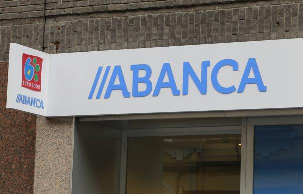 Abanca vende una cartera de 1.383 millones de euros de créditos impagados