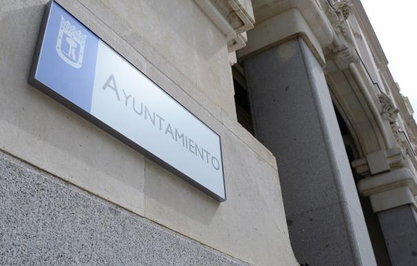 El Ayuntamiento pondrá en marcha en otoño una oficina de atención a empresas extranjeras