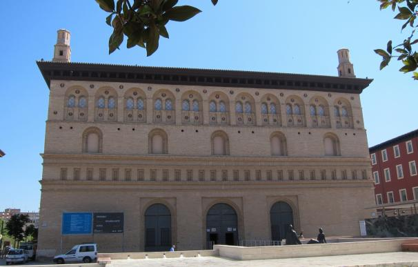 La Lonja y el Centro de Historias serán sedes, un año más, de PhotoEspaña con tres exposiciones