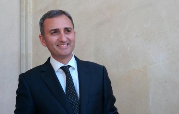 Fiscalía denuncia a César Sánchez por coacciones y malversación en la campaña de las municipales de 2015