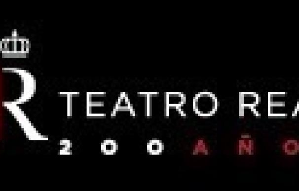 El Teatro Real recibe La Medalla de Honor 2017 de la Real Academia de Bellas Artes de San Fernando