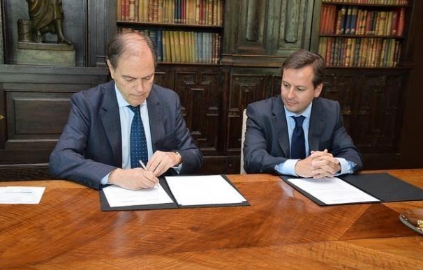 Infoempleo se asocia con Fomento del Trabajo para elaborar estudios sobre empleo en Catalunya