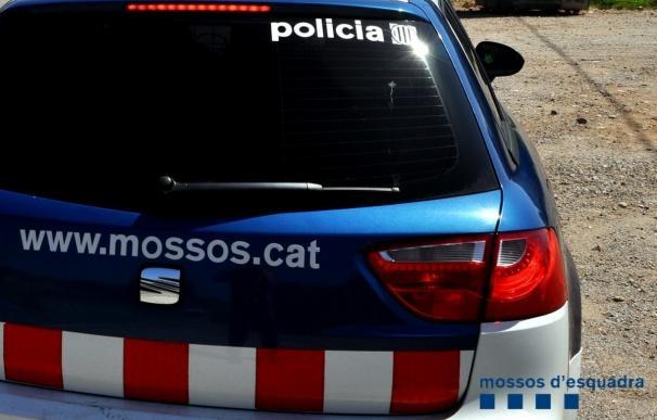 Detenido por ocupar pisos vacíos para alquilarlos ilegalmente en Mataró
