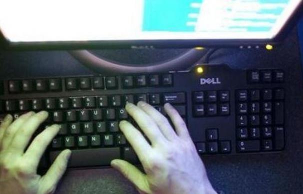 La nueva ley sobre ciberseguridad china preocupa a las compañías extranjeras