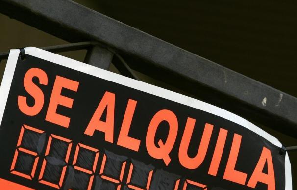 El precio medio del alquiler en Baleares es el más caro de España y aumentará los próximos meses, según Servihabitat