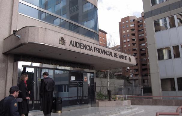 El prestamista Antonio Arroyo irá a un nuevo juicio por estafa en diez operaciones
