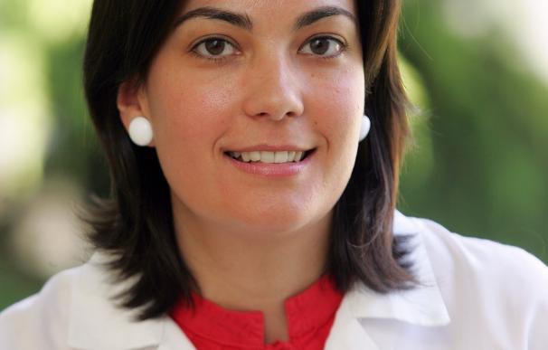 Descubren que la obesidad y la menopausia modifican el perfil epigenómico del cáncer de mama