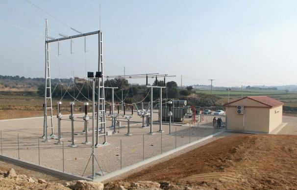 Endesa finaliza una inversión de 160.000 euros para mejorar la calidad en la Comarca del Matarraña