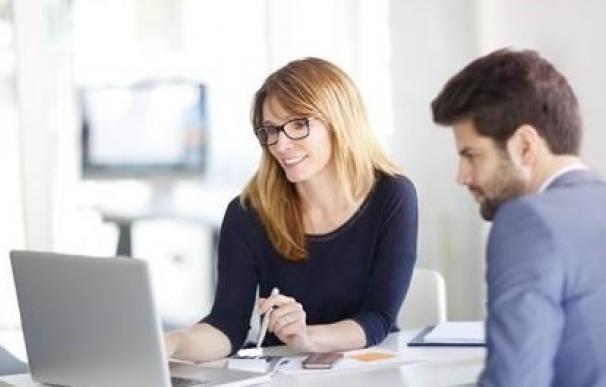 El 18% de las mujeres en la Comunitat ocupa puestos directivos en las empresas y el 27% en España, según Grant Thornton