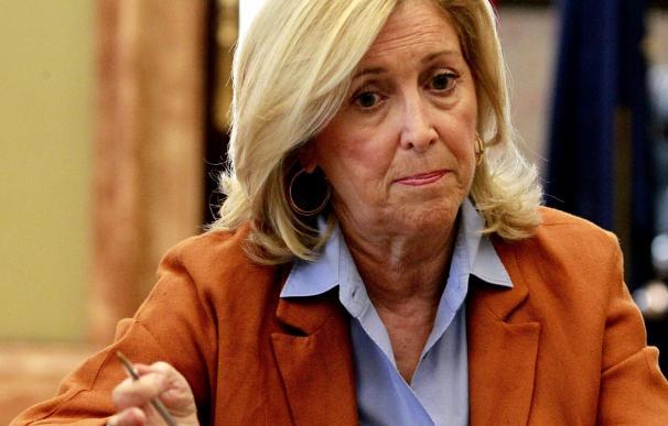 Delegación de Gobierno impugnará el convenio de colaboración entre las policías locales de Madrid y Rivas
