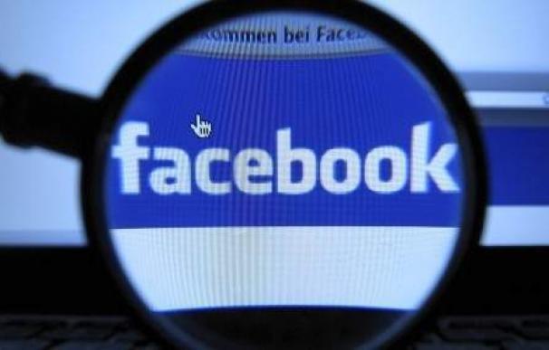 La Justicia alemana niega a unos padres el acceso al Facebook de su hija muerta