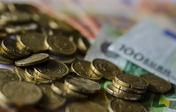 El superávit por cuenta corriente alcanza 1.500 millones por el turismo