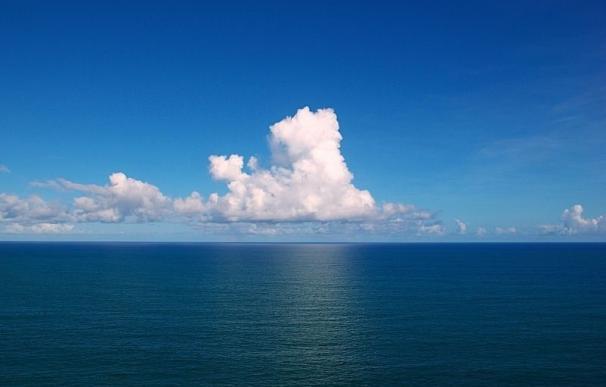 Un estudio concluye que la restauración de los océanos aliviará la pobreza, proporcionará empleo y mejorará la salud