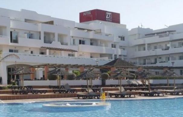 Condenado el director del hotel que denegó hospedaje a jóvenes con síndrome de Down