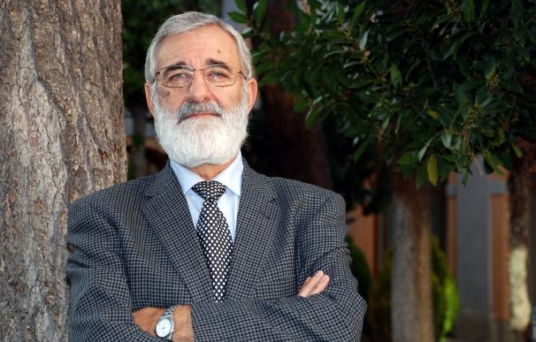 """El catedrático y miembro del IPPC José Manuel Moreno lamenta que EEUU pueda ir """"contra la evidencia científica"""""""