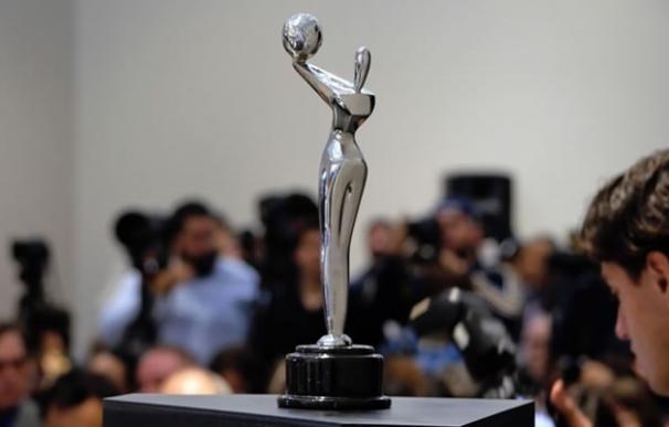'Un monstruo viene a verme' y 'Neruda' lideran las nominaciones a los Premios Platino que se entregarán el 22 de julio