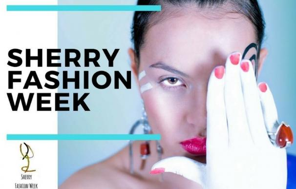La I Sherry Fashion Week arranca este jueves en Puerto Sherry con el desfile de Ágatha Ruiz de la Prada