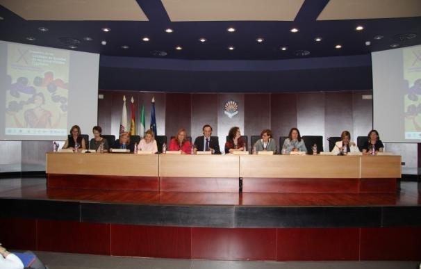Unas 40 instituciones académicas participan en X Encuentro de Unidades de Igualdad de Universidades Españolas