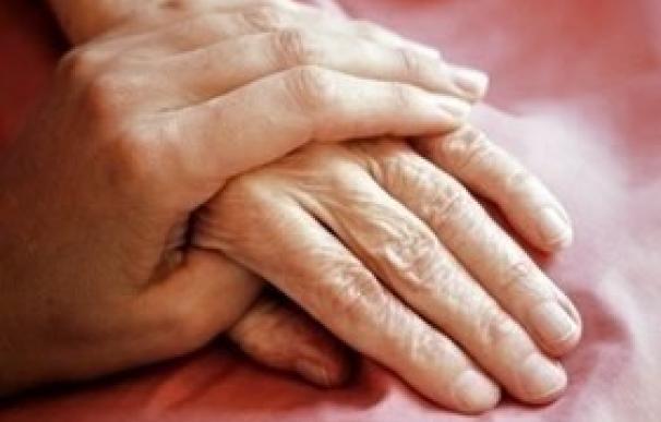 IDIS pide una normativa para definir de forma clara el perfil de beneficiarios de cuidados sociosanitarios intermedios