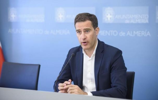 El Ayuntamiento prevé firmar antes de verano con Costas el convenio para prolongar el Paseo Marítimo