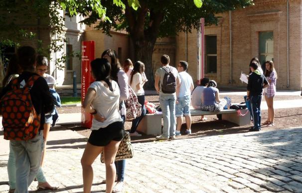 Dos universidades públicas ya no cuentan con exámenes de septiembre y otras dos se sumarán el próximo curso