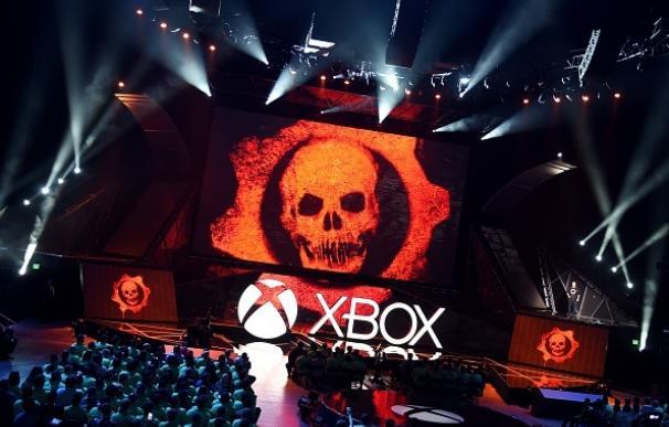 E3 2016: Todos los horarios de las conferencias y dónde verlas