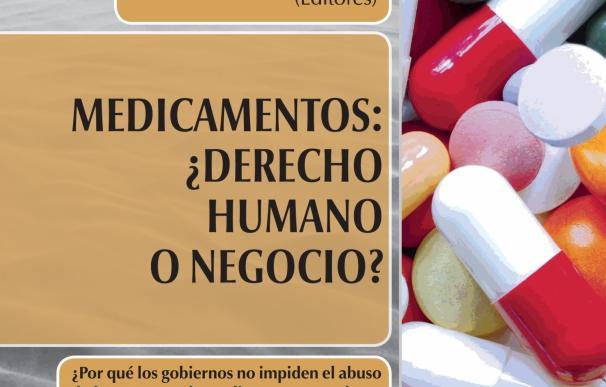 Crean la Asociación por un Acceso Justo al Medicamento para mejorar la calidad de vida de la población