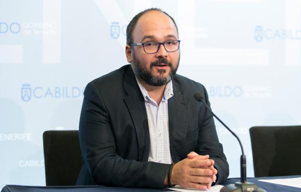 'Tenerife + Sostenible' trazará el modelo insular en la gestión de residuos