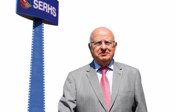 Serhs quiere crecer con la gestión de hoteles en ciudades europeas y el litoral mediterráneo