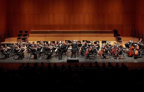 """La orquesta Sinfonietta Académica descubre este domingo """"los tesoros musicales del barroco"""""""