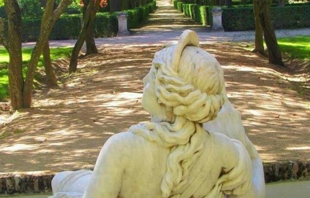 UNED analizará la figura de Carlos III y su relación con Aranjuez en un curso de verano