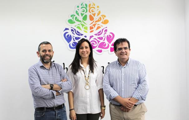 Diputación y Huércal-Overa ultiman la programación para el XIX Festival de Bandas de Música