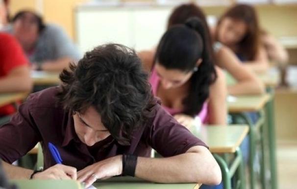 Arranca el plazo para matricularse en las pruebas de certificación de las EOI en la modalidad libre