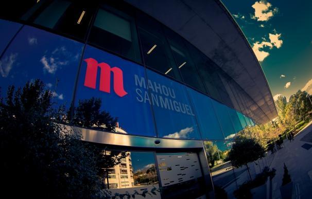 Mahou, proveedor oficial del WiZink Center de Madrid