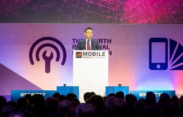 """Nace 'Barça Innovation Hub', proyecto para cambiar el mundo """"desde la excelencia deportiva"""""""