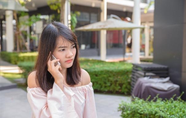 Los usuarios de móvil superarán los 5.000 millones a mediados de 2017, según la GSMA