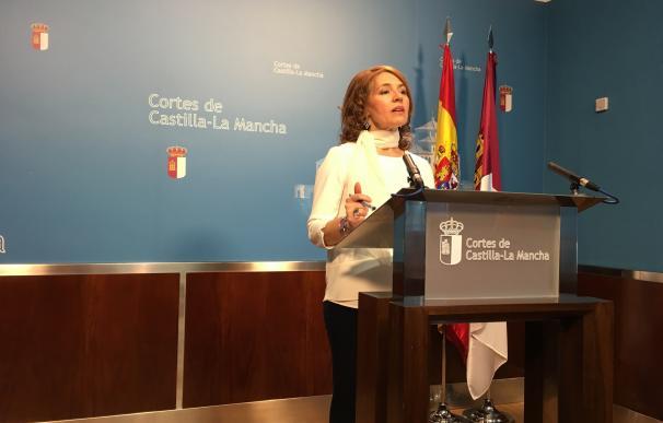 Más dinero a Dependencia, Plan de Garantías y el Centro de Discapacitados de Talavera, retos de 2017 en Bienestar Social