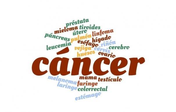 Asturias se colocó en 2015 como la Comunidad con una mayor tasa de muertes causadas por tumores